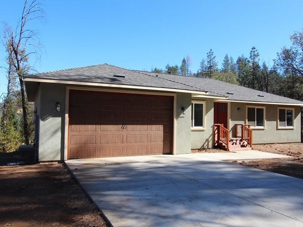 3 bed 2 bath Single Family at 14715 EMERFORD RD COBB, CA, 95426 is for sale at 500k - 1 of 25