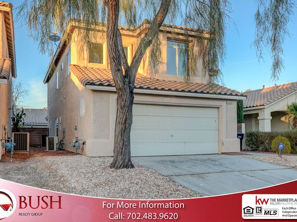 4 bed 3 bath Single Family at 1090 Little Rock Way Las Vegas, NV, 89123 is for sale at 330k - 1 of 34