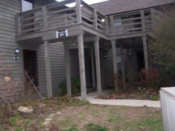 1 bed 1 bath Condo at 391 Moy Toy Rd Crab Orchard, TN, 37723 is for sale at 20k - 1 of 13