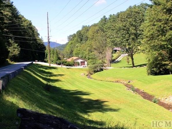null bed null bath Vacant Land at  Tbd US Hwy 107n Glenville, NC, 28736 is for sale at 99k - 1 of 10