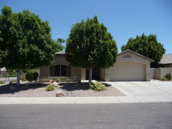 3 bed 2 bath Single Family at 19319 N 66th Ave Glendale, AZ, 85308 is for sale at 339k - 1 of 41