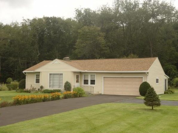 2 bed 2 bath Single Family at 1605 Ny Route 12 Chenango, NY, 13902 is for sale at 127k - 1 of 21