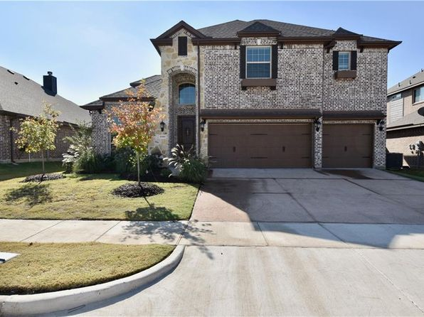 4 bed 4 bath Single Family at 3302 Robin Trl Melissa, TX, 75454 is for sale at 355k - 1 of 28