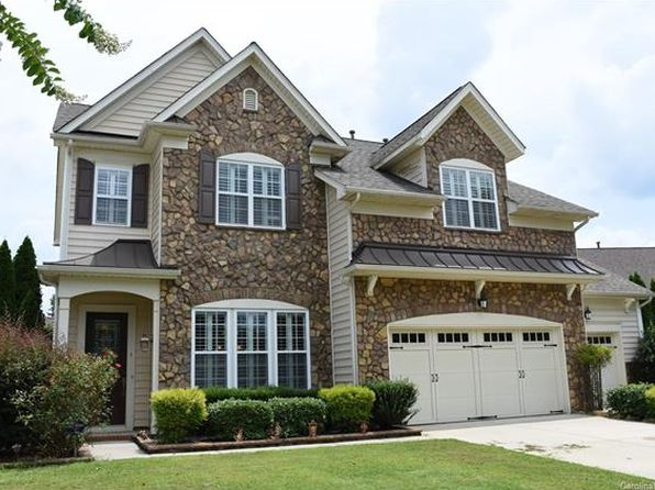 4 bed 3 bath Single Family at 3005 Misty Moss Ct Waxhaw, NC, 28173 is for sale at 350k - 1 of 24
