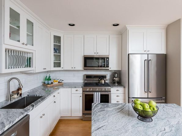 2 bed 3 bath Condo at 169 Walnut St Dorchester, MA, 02122 is for sale at 600k - 1 of 27