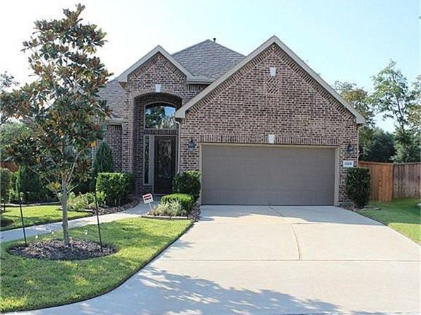 4 bed 3 bath Single Family at 22219 Rustling Springs Dr Spring, TX, 77389 is for sale at 279k - 1 of 32