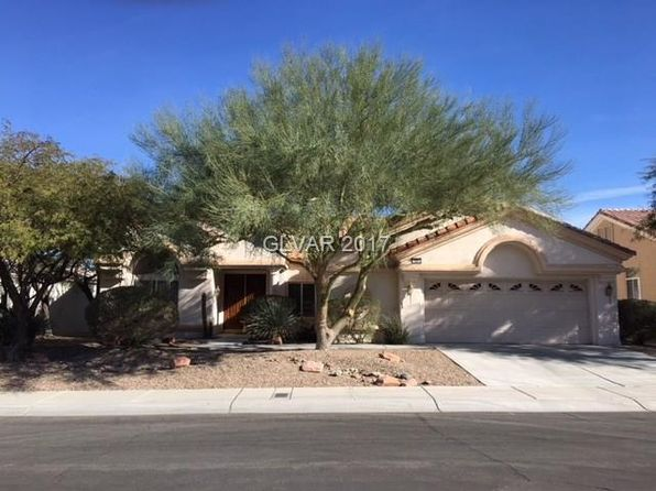 3 bed 3 bath Single Family at 2540 Faiss Dr Las Vegas, NV, 89134 is for sale at 500k - google static map
