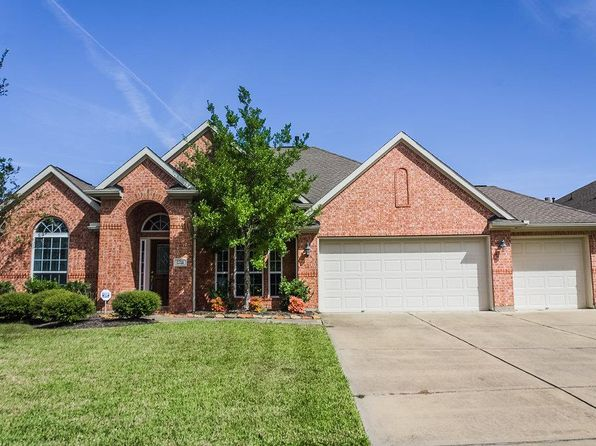 4 bed 3 bath Single Family at 2722 Villa Pisa Ln League City, TX, 77573 is for sale at 265k - 1 of 14