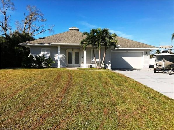 2 bed 2 bath Single Family at 2367 Andros Ave Fort Myers, FL, 33905 is for sale at 200k - 1 of 15
