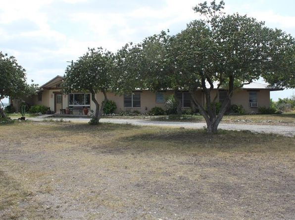 5 bed 3 bath Single Family at 155 Boat Ramp Rd Sandia, TX, 78383 is for sale at 400k - 1 of 24