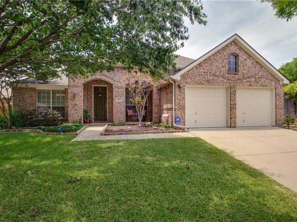 3 bed 2 bath Single Family at 8024 Malabar Trl Fort Worth, TX, 76123 is for sale at 200k - 1 of 33
