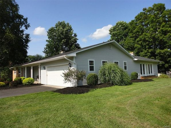3 bed 3 bath Single Family at 3866 Pratt Drive Ns Vernon, NY, 13421 is for sale at 250k - 1 of 24