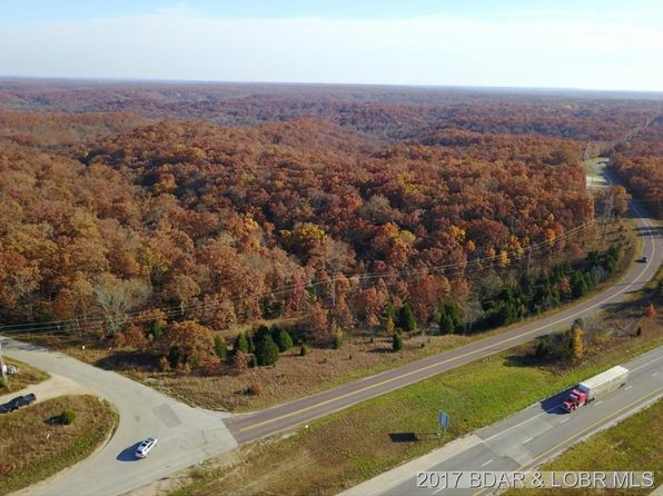 null bed null bath Vacant Land at  Tbd 1 Midway Dr Linn Creek, MO, 65052 is for sale at 350k - 1 of 14