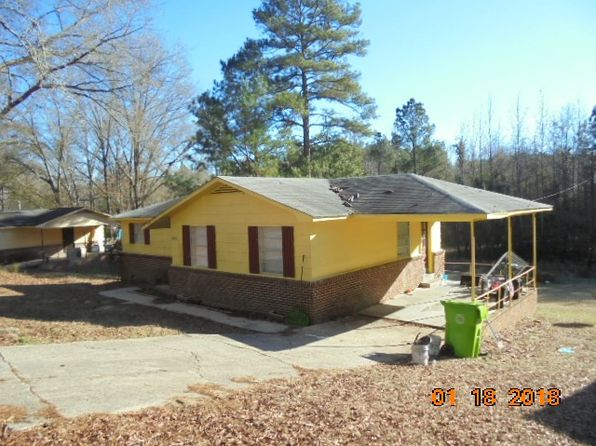 3 bed 1 bath Single Family at 228 LAKERIDGE PKWY COLUMBIA, SC, 29203 is for sale at 35k - 1 of 3