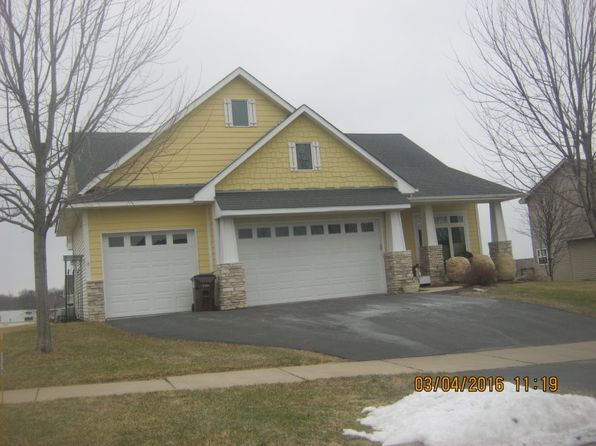 4 bed 3 bath Single Family at 935 Barnes Lake Dr Nya, MN, 55397 is for sale at 280k - 1 of 21
