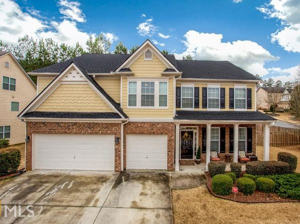 5 bed 4 bath Single Family at 906 Win West Pt Auburn, GA, 30011 is for sale at 275k - 1 of 36