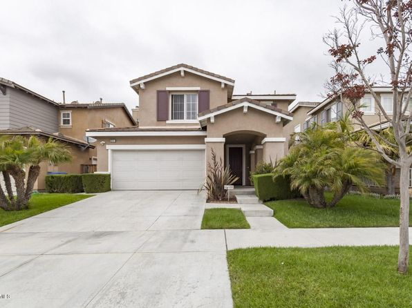 3 bed 3 bath Single Family at 311 Huerta St Oxnard, CA, 93030 is for sale at 560k - 1 of 26