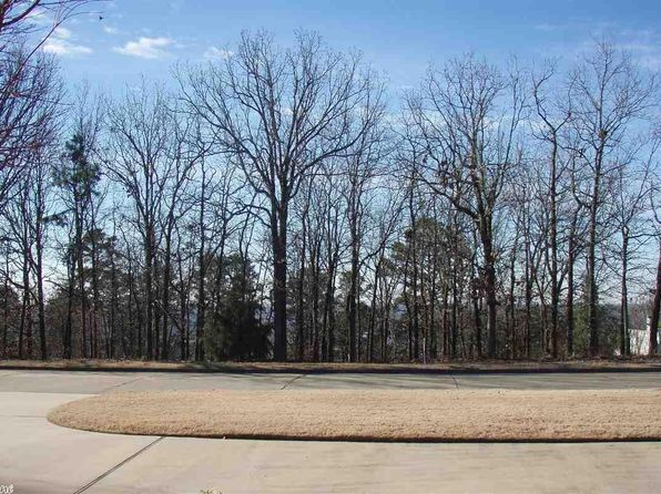 null bed null bath Vacant Land at 13821 Belle Pointe Dr Little Rock, AR, 72212 is for sale at 175k - google static map