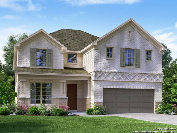 4 bed 4 bath Single Family at 2203 Abadeer Trl San Antonio, TX, 78253 is for sale at 350k - 1 of 3