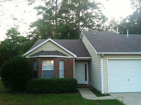 3 bed 2 bath Townhouse at 7400 Heide Hill Trce Tallahassee, FL, 32312 is for sale at 159k - 1 of 8