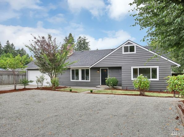 5 bed 3 bath Single Family at 8009 14th Ave E Tacoma, WA, 98404 is for sale at 333k - 1 of 25