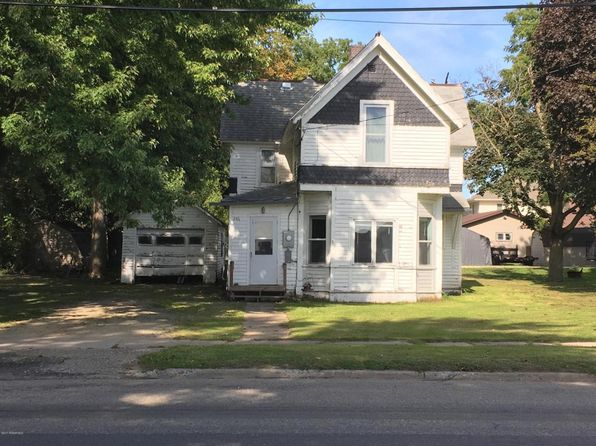 3 bed 1 bath Single Family at 246 S Broadway Alden, MN, 56009 is for sale at 11k - 1 of 7