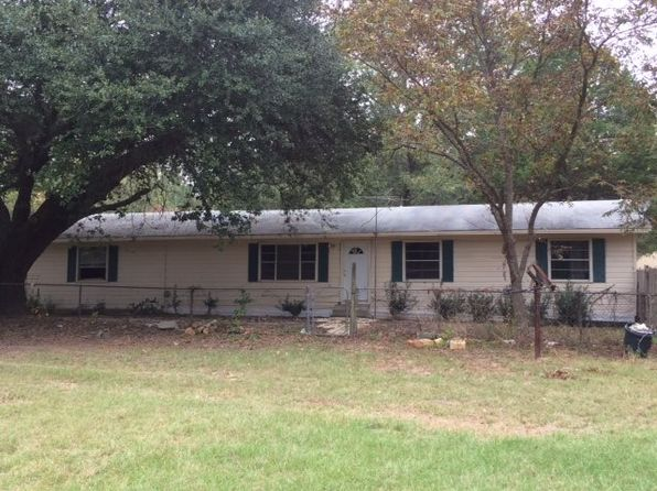 3 bed 2 bath Single Family at 5880 COUNTY ROAD 272 N HENDERSON, TX, 75652 is for sale at 65k - google static map