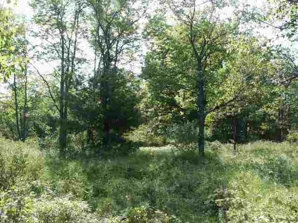 null bed null bath Vacant Land at  Tbd Romitti Dr Florence, WI, 54121 is for sale at 33k - 1 of 8
