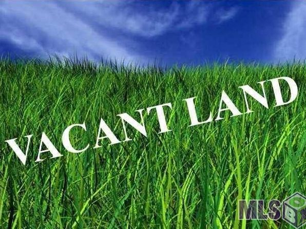 null bed null bath Vacant Land at 30946 Carter Cemetery Rd Springfield, LA, 70462 is for sale at 75k - google static map