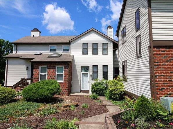 2 bed 2 bath Condo at 200 Spring Run Dr Monroeville, PA, 15146 is for sale at 115k - 1 of 22