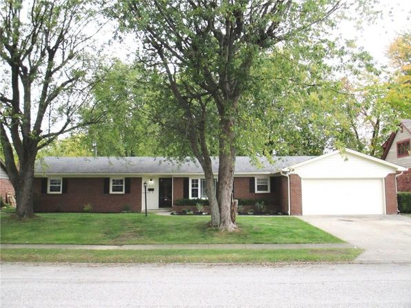 3 bed 3 bath Single Family at 624 Lawndale Dr Plainfield, IN, 46168 is for sale at 170k - 1 of 24