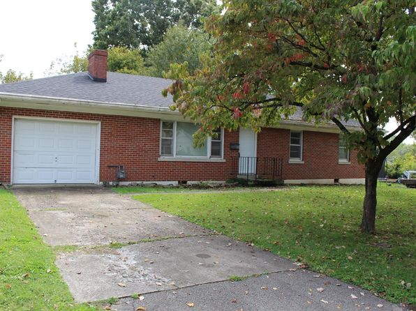 3 bed 2 bath Single Family at 805 Cline St Frankfort, KY, 40601 is for sale at 83k - 1 of 18
