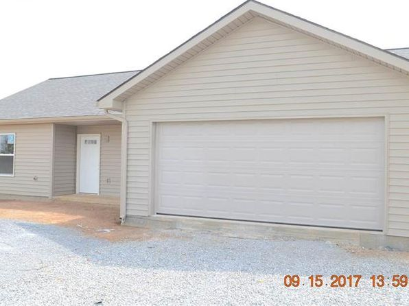 3 bed 2 bath Single Family at 751 Wine Rd Dandridge, TN, 37725 is for sale at 150k - google static map