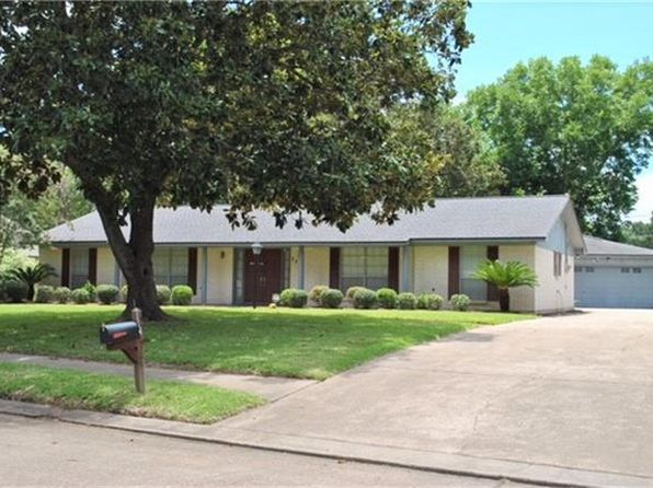 3 bed 2 bath Single Family at 114 Cardinal St Lake Jackson, TX, 77566 is for sale at 225k - 1 of 14