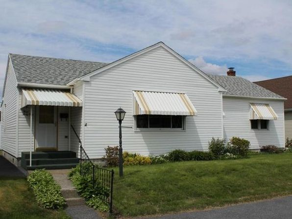 3 bed 1 bath Single Family at 341 Keifer Ave Hazleton, PA, 18201 is for sale at 114k - 1 of 17