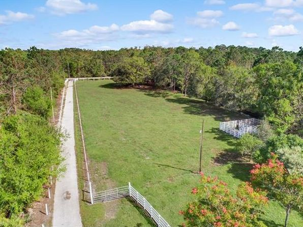 null bed null bath Vacant Land at 166 Taft Blvd Clewiston, FL, 33440 is for sale at 530k - 1 of 11