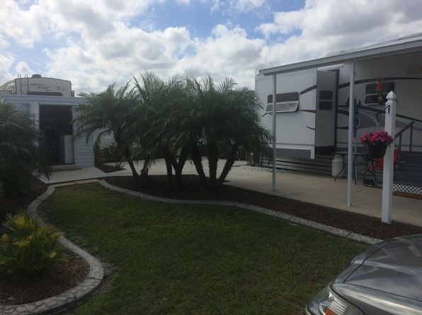1 bed 1 bath Mobile / Manufactured at 12865 SW Highway 17 Arcadia, FL, 34269 is for sale at 21k - 1 of 10