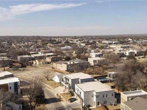3 bed null bath Vacant Land at 2745 Merrimac St Fort Worth, TX, 76107 is for sale at 275k - 1 of 2