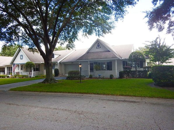 2 bed 2 bath Single Family at 8785 SW 91st St Ocala, FL, 34481 is for sale at 97k - 1 of 18