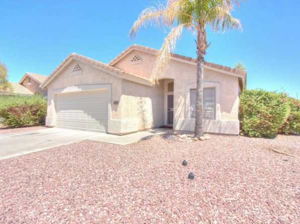 3 bed 2 bath Single Family at 1287 S Colonial Dr Gilbert, AZ, 85296 is for sale at 227k - 1 of 20