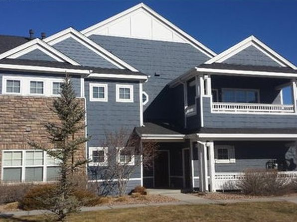 2 bed 2 bath Condo at 2176 Cape Hatteras Dr Windsor, CO, 80550 is for sale at 260k - 1 of 9