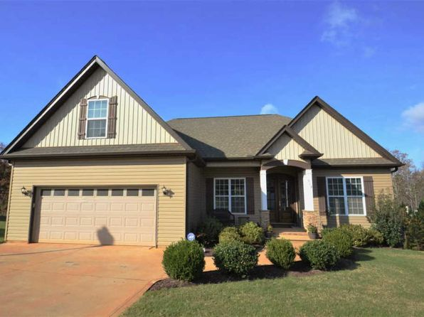 3 bed 2 bath Single Family at 513 Abberly Ln Boiling Springs, SC, 29316 is for sale at 239k - 1 of 24