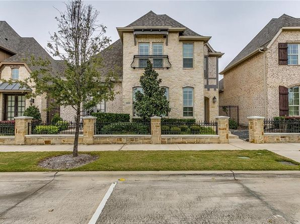 4 bed 4 bath Single Family at 1821 Riviera Ln Southlake, TX, 76092 is for sale at 688k - 1 of 36