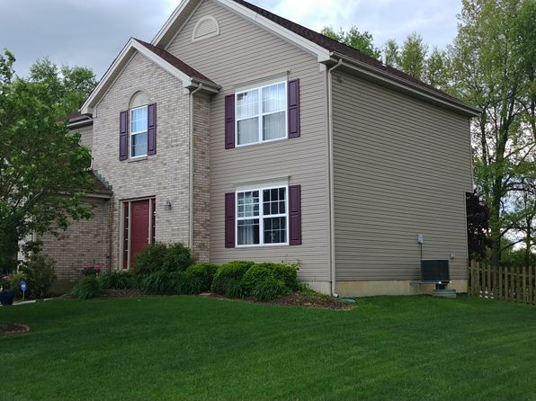 4 bed 4 bath Single Family at 2348 Harmony Dr Xenia, OH, 45385 is for sale at 222k - 1 of 14