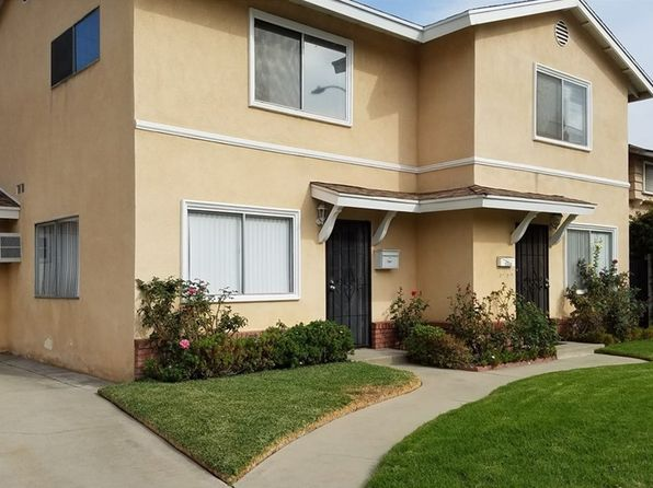 null bed null bath Multi Family at 11041 Elmcrest St El Monte, CA, 91731 is for sale at 658k - 1 of 28