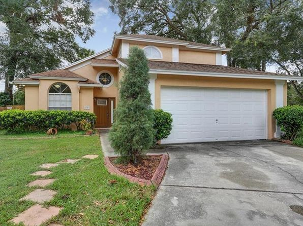Temple terrace real estate temple terrace homes for sale for 13305 tampa oaks blvd temple terrace florida 33637