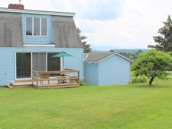 3 bed 2 bath Single Family at 40 Patch Rd Enosburg Falls, VT, 05450 is for sale at 139k - 1 of 32
