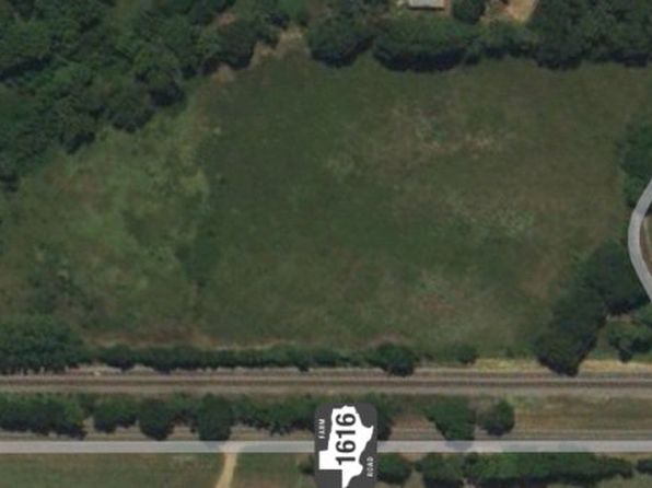 null bed null bath Vacant Land at 0 Cr Murchison, TX, 75778 is for sale at 76k - 1 of 3