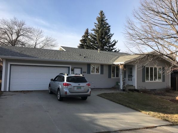 4 bed 2 bath Single Family at 1824 N 20th St Bismarck, ND, 58501 is for sale at 243k - 1 of 2