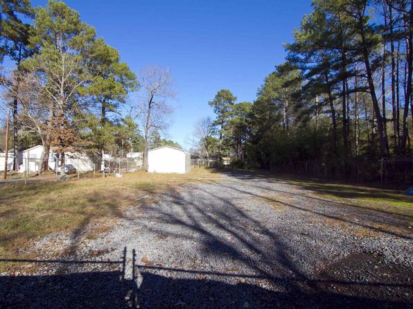 null bed null bath Vacant Land at 231 Marchese St Columbia, SC, 29223 is for sale at 175k - 1 of 4